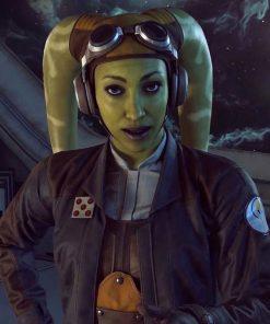 star-wars-squadrons-hera-syndulla-jacket