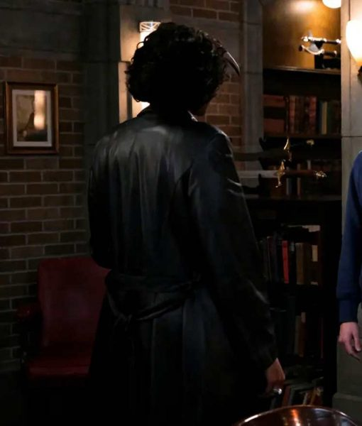 supernatural-billie-leather-coat