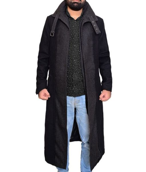takeshi-kovacs-coat