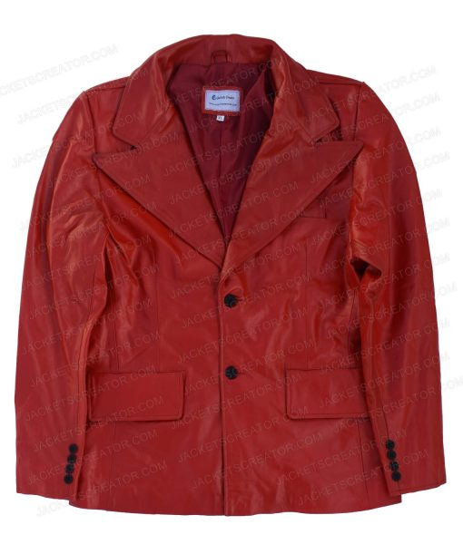 the-first-arsene-lupin-iii-leather-blazer