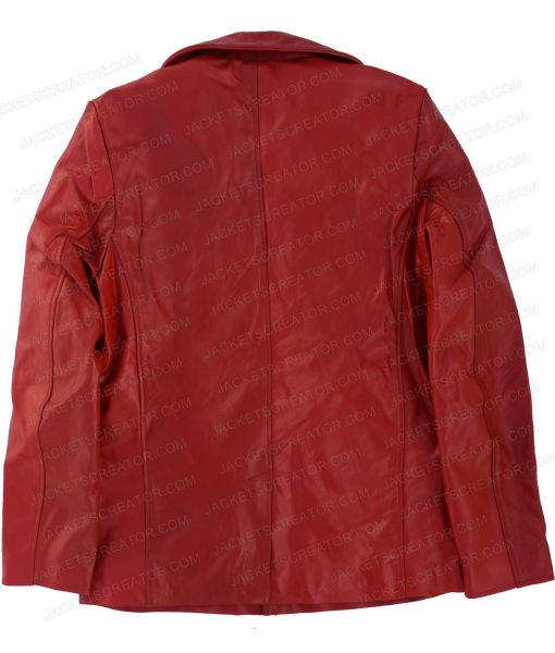 the-first-arsene-lupin-iii-leather-jacket
