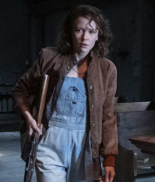 the-haunting-of-bly-manor-jamie-jacket