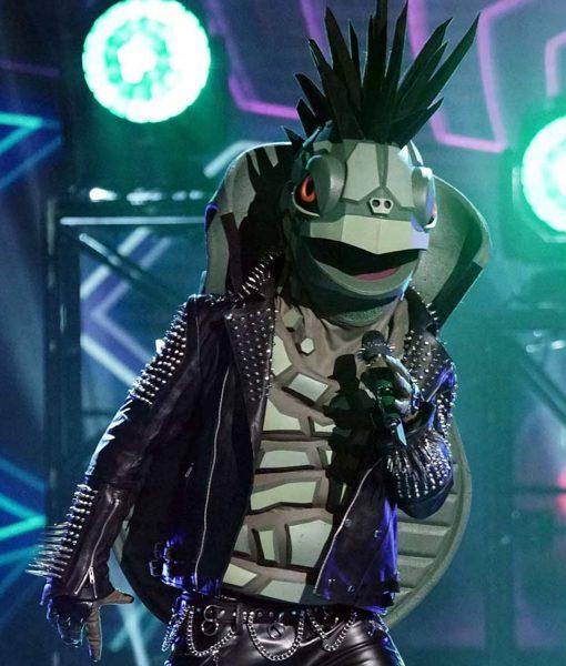 the-masked-singer-jesse-mccartney-jacket
