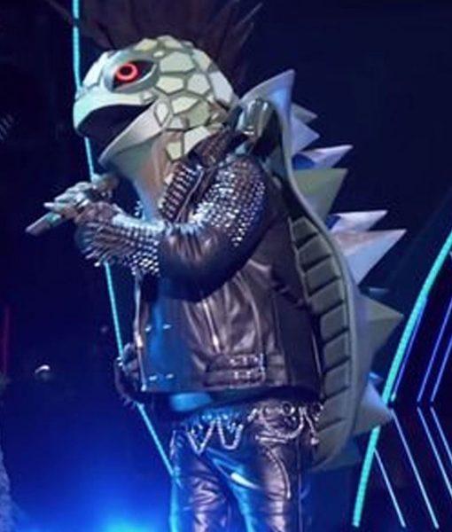 the-masked-singer-jesse-mccartney-leather-jacket