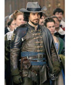 the-musketeer-aramis-leather-jacket