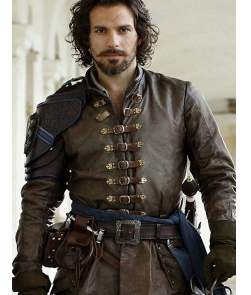 the-musketeer-leather-jacket
