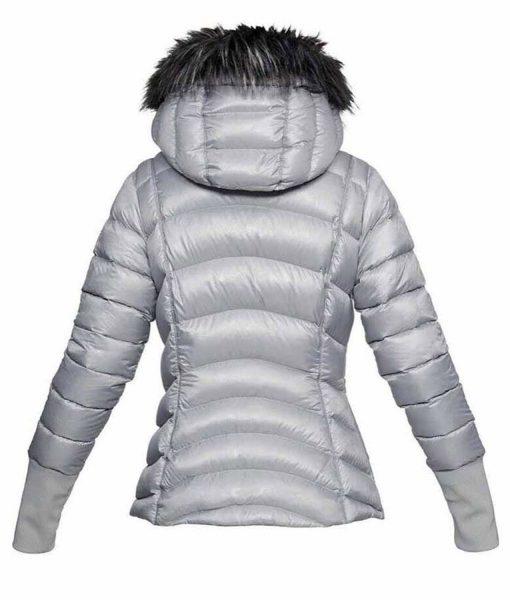 the-pack-lindsey-vonn-jacket