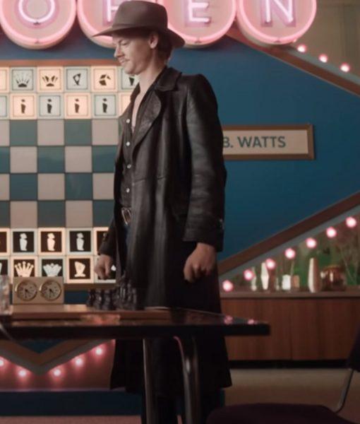 the-queens-gambit-matt-leather-coat
