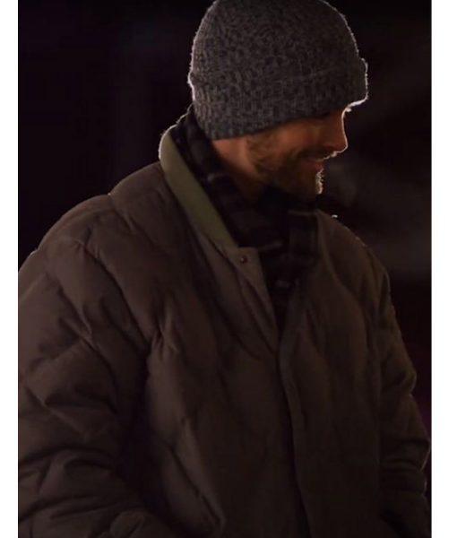 travis-burns-the-christmas-listing-chad-everett-jacket