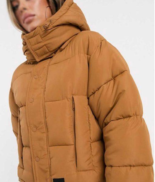 victoire-du-bois-marianne-emma-larsimon-jacket