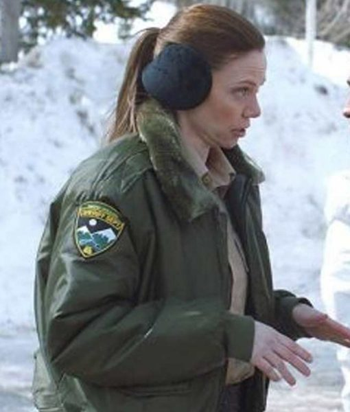 wolf-of-snow-hollow-jacket
