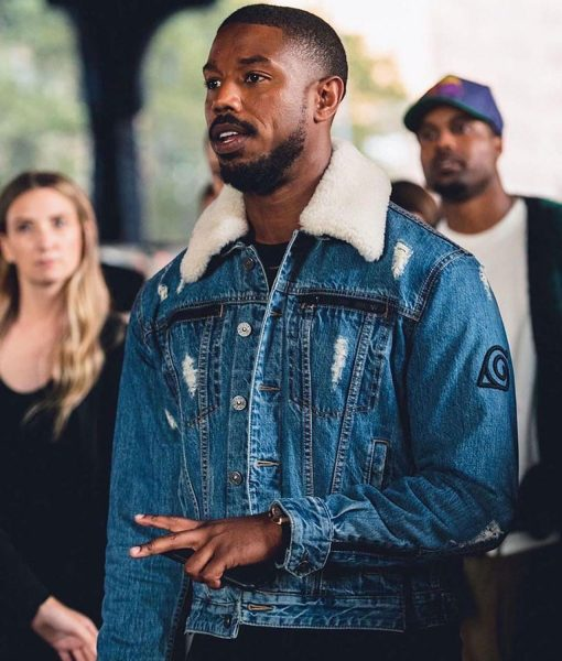 x-coach-michael-b-jordan-naruto-denim-jacket