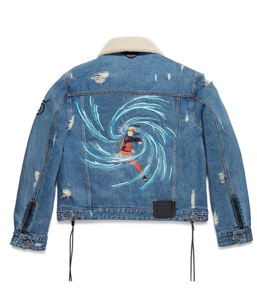 x-coach-michael-b-jordan-naruto-jacket