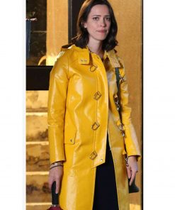 a-rainy-day-in-new-york-ashleigh-coat