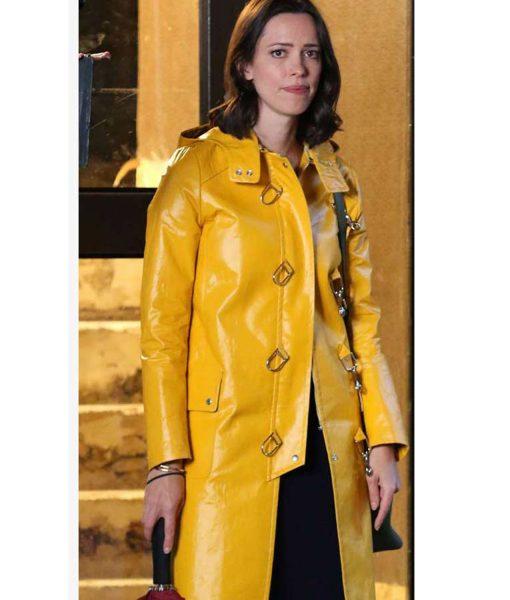 a-rainy-day-in-new-york-ashleigh-coat