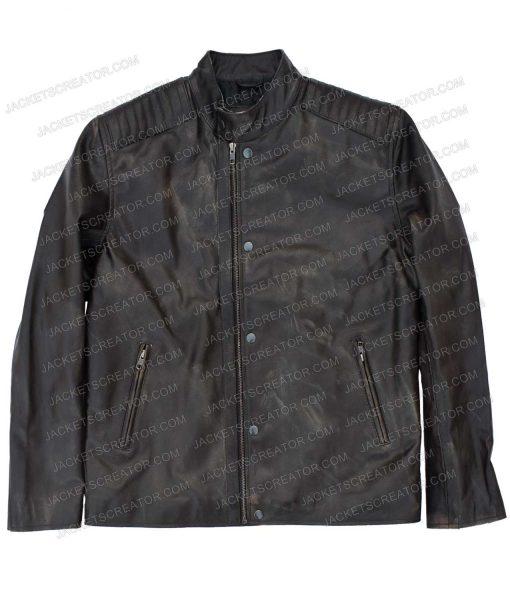 alessandro-borghi-suburra-jacket