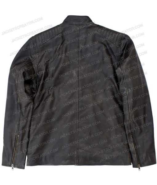 alessandro-borghi-suburra-numero-8-leather-jacket