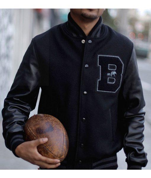 brooklyn-circus-jacket