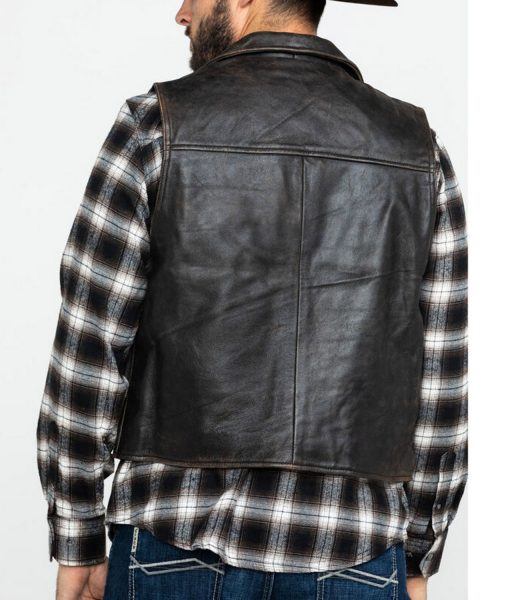 chief-outback-leather-vest