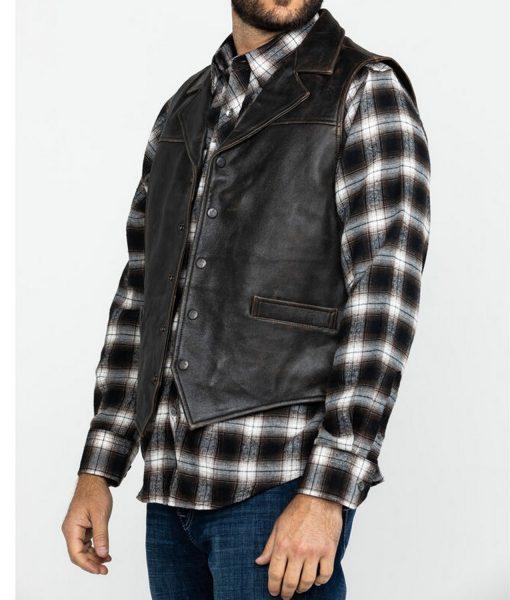 chief-vest