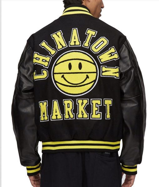 chinatown-market-jacket