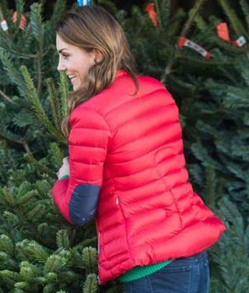 christmas-kate-red-jacket