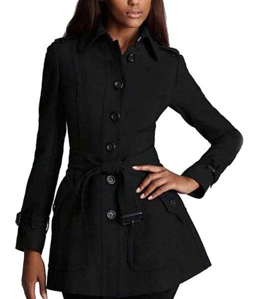 dana-scully-coat