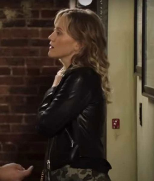 danielle-driven-to-the-edge-jaye-leather-jacket