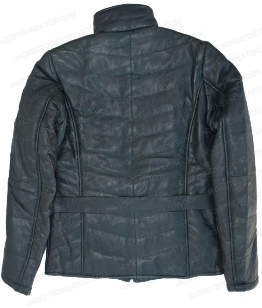 darby-camp-the-christmas-chronicles-2-kate-leather-jacket