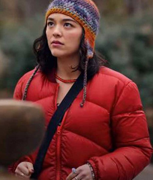 dash-lily-puffer-jacket