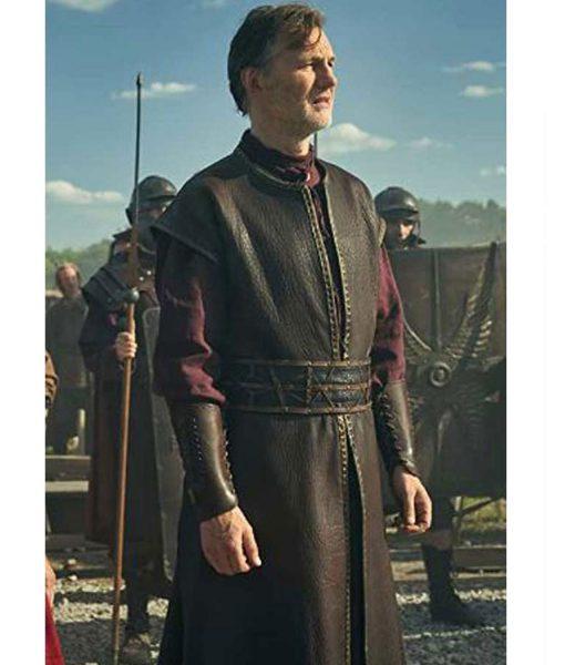 david-morrissey-britannia-leather-coat