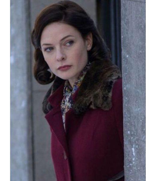 despite-the-falling-snow-katya-coat