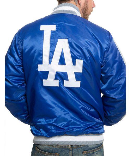 dodgers-la-jacket