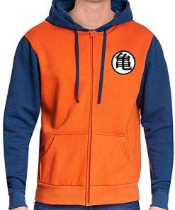dragon-ball-goku-hoodie