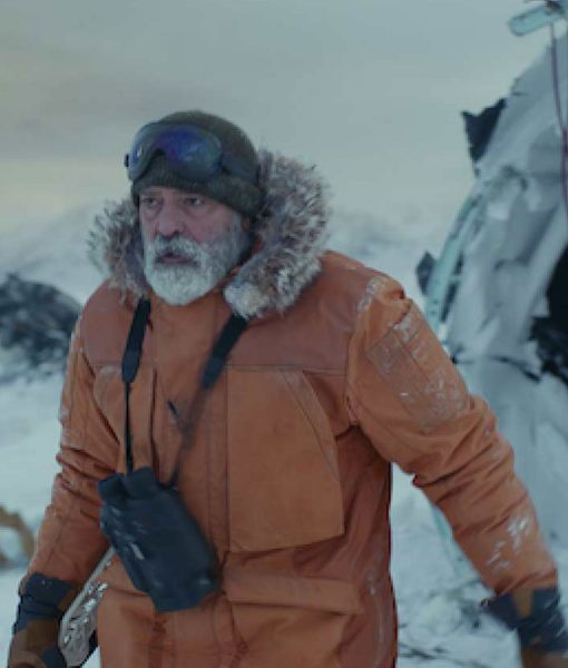 george-clooney-the-midnight-sky-augustine-parka