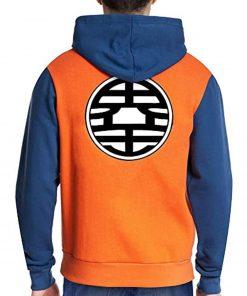 goku-dragon-ball-hoodie