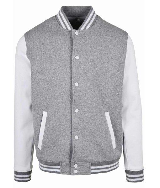 grey-and-white-varsity-jacket
