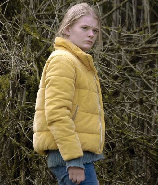 gro-swantje-kohlhof-sleep-mona-puffer-jacket