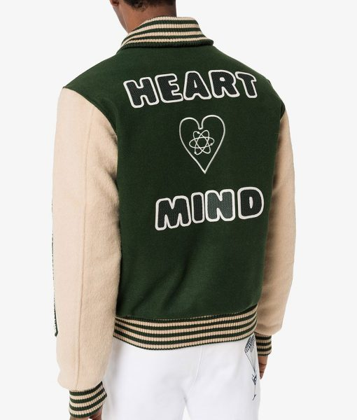 heart-mind-jacket