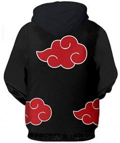 itachi-hoodie