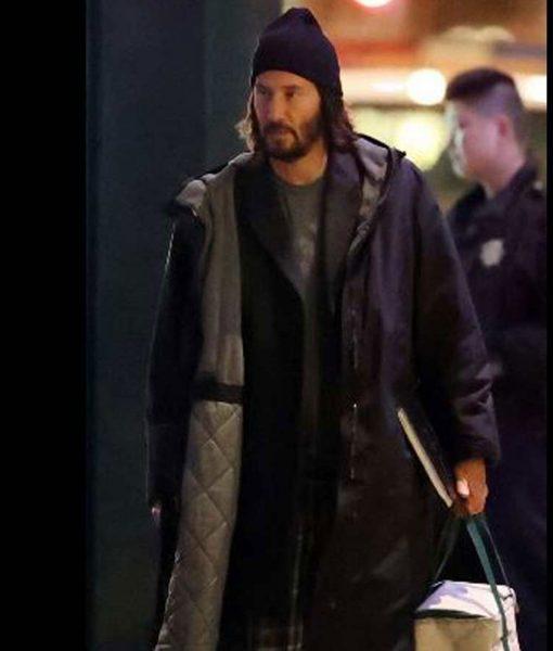 keanu-reeves-the-matrix-4-neo-hooded-coat