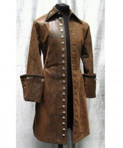 leather-pirate-coat
