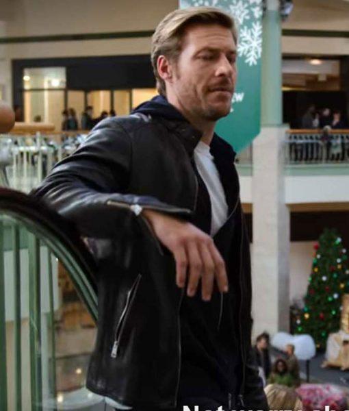 luke-bracey-holidate-jackson-leather-jacket