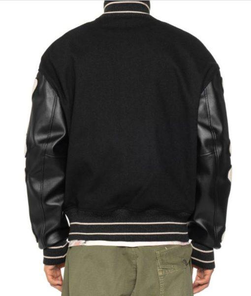 mens-40s-kapital-varsity-jacket