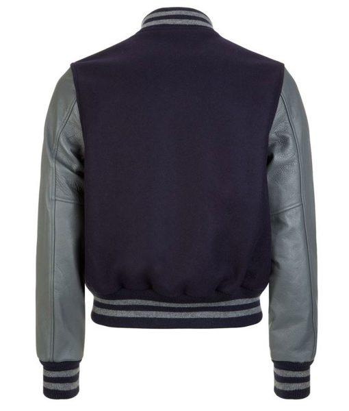 mens-brooklyn-circus-letterman-jacket