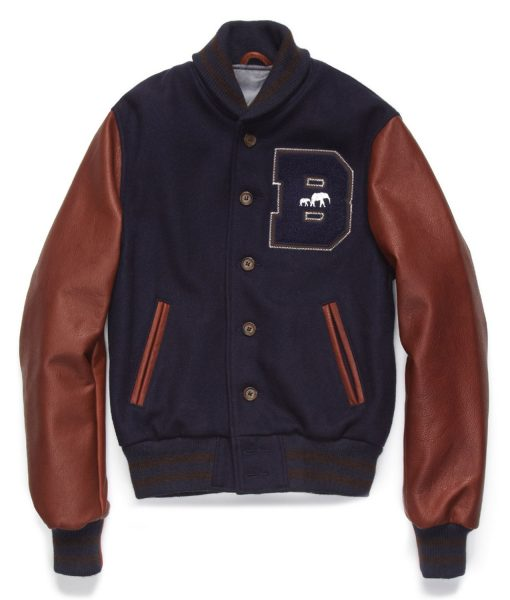 mens-brooklyn-circus-varsity-jacket