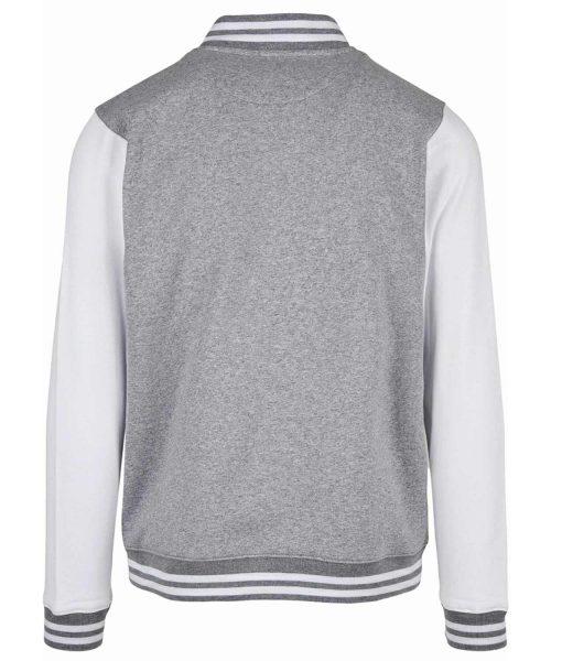 mens-grey-and-white-varsity-jacket