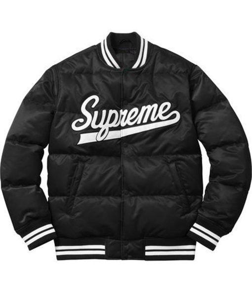 mens-supreme-puffy-varsity-jacket