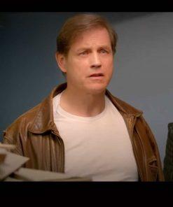 michael-middleton-christmas-johnny-leather-jacket