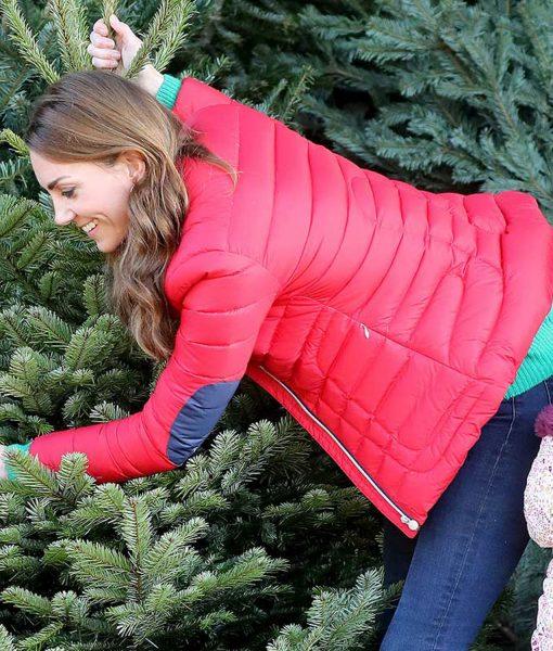 middleton-christmas-kate-red-jacket